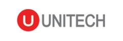 UNITECH's Corporation