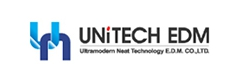 UNITECH EDM's Corporation