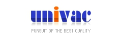 Univac Corporation