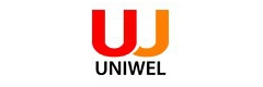 Uniwel's Corporation