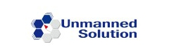 Unmanned Solution Corporation