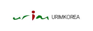 urimkorea Corporation