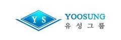 Yoosung