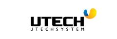 Utech System