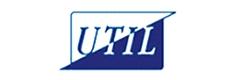 UTILTECH Corporation