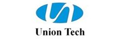 Union Tech