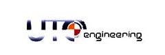 Uto Engineering Corporation
