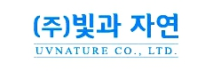 UVNATURE Corporation
