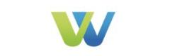 V Con Wave