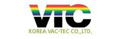 Korea Vactec Corporation