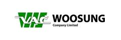 WOOSUNG VACUUM Corporation