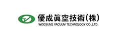 WOOSUNG VACUUM TECH Corporation