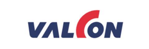 VALCON Corporation