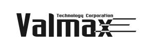 Valmax Corporation