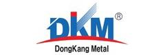 Dongkang Metal Corporation