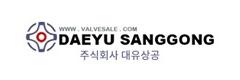 DAEYU SANGGONG Corporation