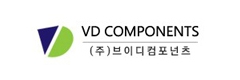 VD COMPONENTS Corporation