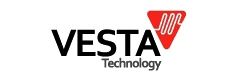 VESTEC Corporation