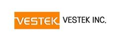 VESTEK Corporation