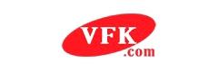 VFK Corporation
