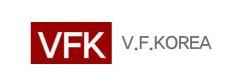 V.F Korea Corporation