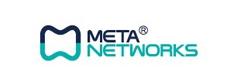 Meta Networks