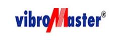 VIBRO MASTER Corporation