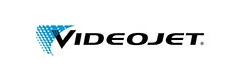 Videojet Technologies corporate identity