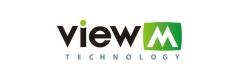 VIEW-M TECH Corporation