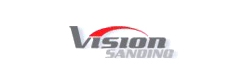 VISION SANDING Corporation