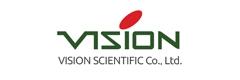 VISIONSCIENTIFIC Corporation
