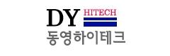 DY HITECH