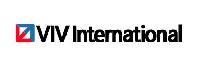 VIV International Corporation
