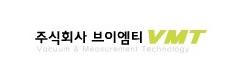 VMT Corporation