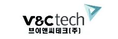 V&C Tech