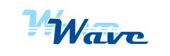 Wwave