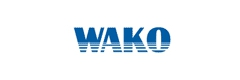 WAKO & CO's Corporation
