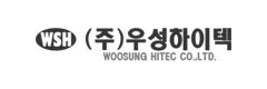 Woosung Hitech Corporation