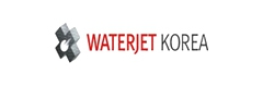 WATERJET KOREA