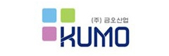 KUMO industry Corporation