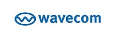 WaveCom Corporation