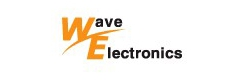Wave Electronics Corporation