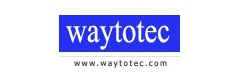 WAYTOTEC Corporation