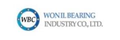 Wonil Bearing Industry