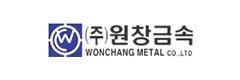 Wonchang Metal