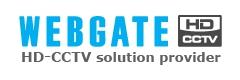 Daemyung WEBGATE corporate identity