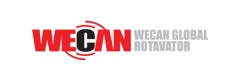 WeCan Global Corporation