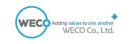 WECO Corporation