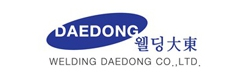 WELDING DAEDONG Corporation