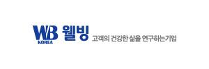 WELLBEING KOREA's Corporation